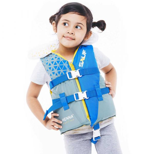 float-jacket-sauf-vest-life-jacket-7-year-old-1