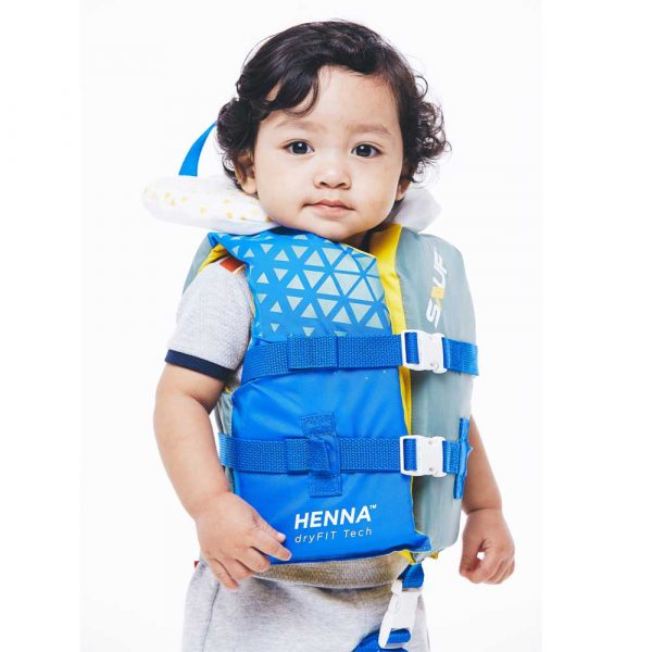 kids swimming jacket-sauf life jacket-float jacket 1 year old