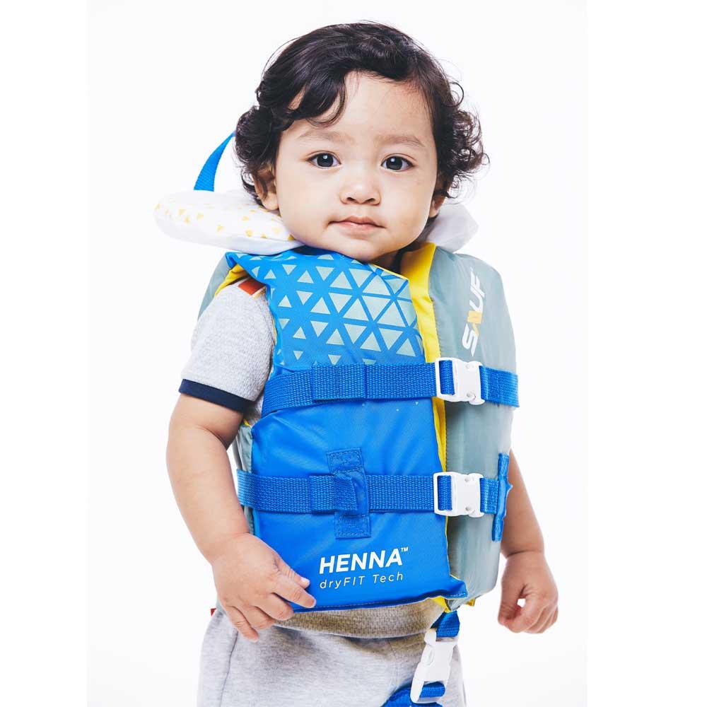 kids swimming jacket-sauf life jacket-float jacket 1 year old