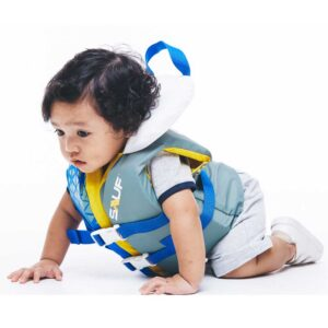 Life Vest for Toddler