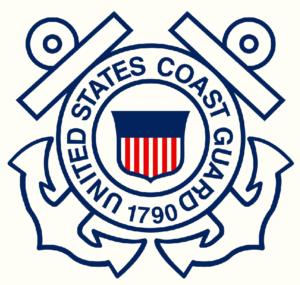 United States Coast Guard (USCG)