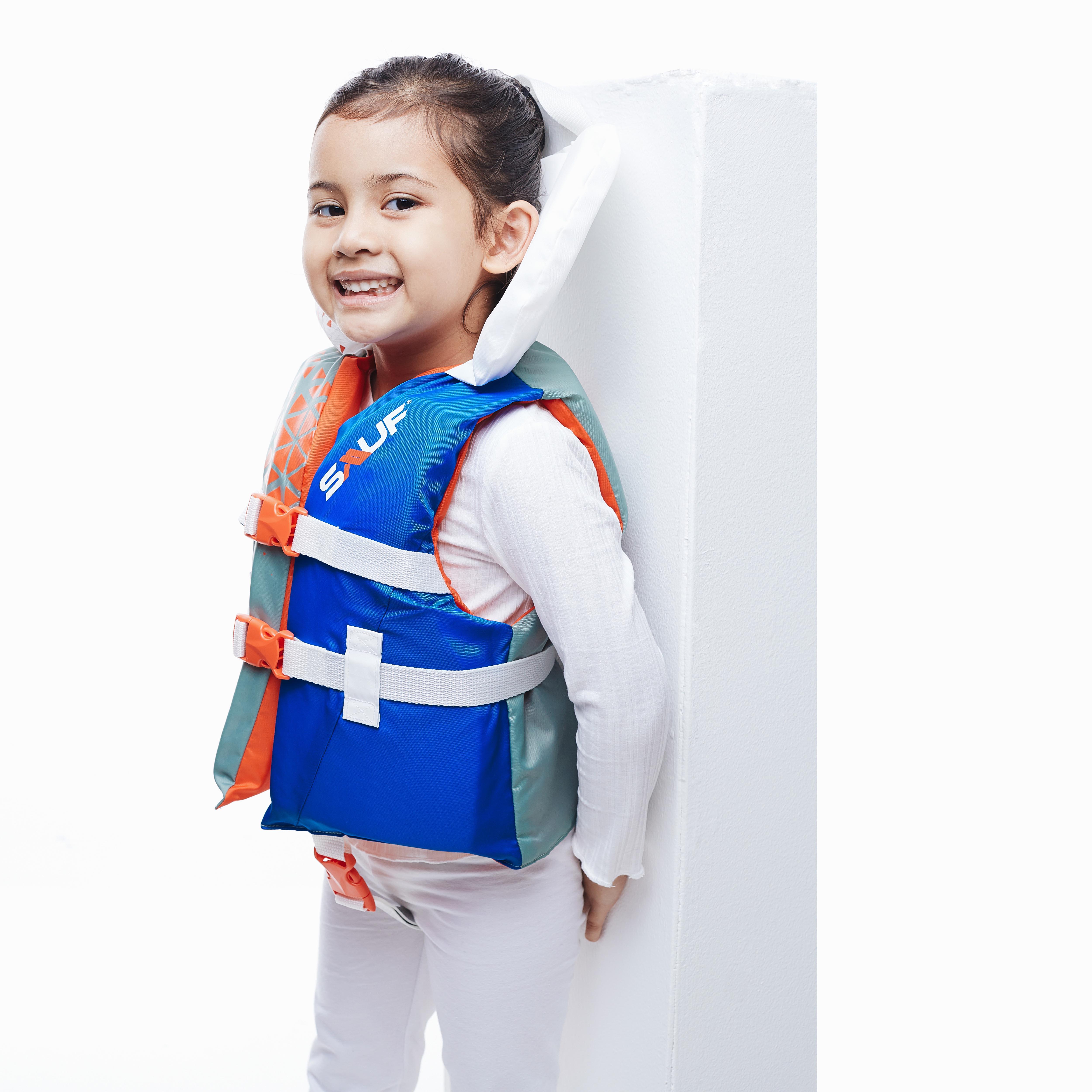 life vest for kids