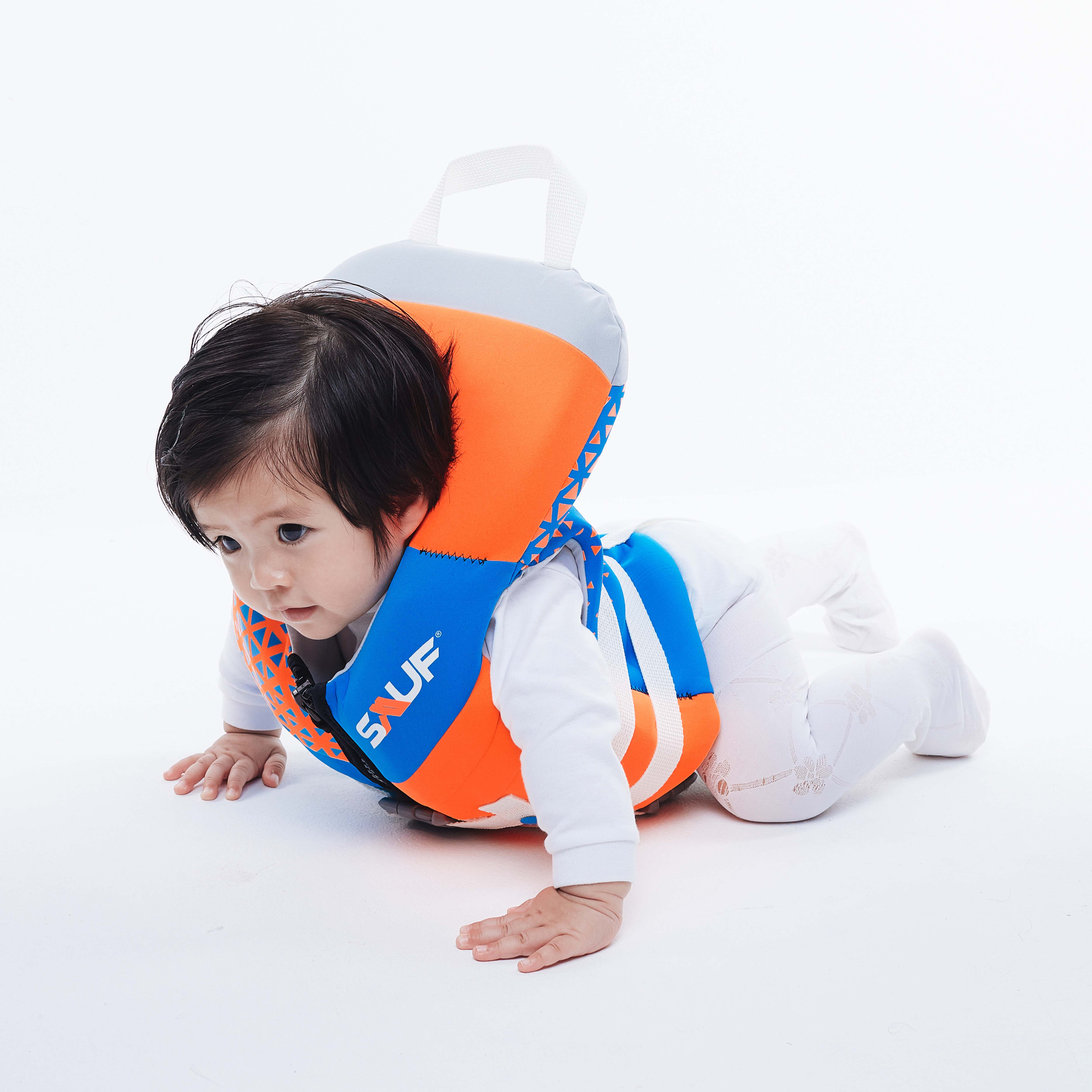 best infant life vest