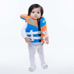kids life jacket for boating-sauf life jacket-life vest baby