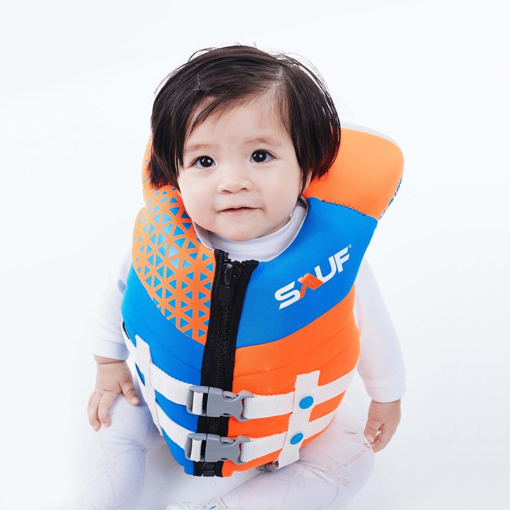 Safety-swim-vest-Snuggle-Cuddle-Porto-Covo