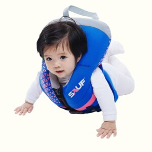 Swimming Vest for baby-Baby Life jacket