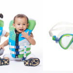 swim vest fool-cool-gears-for snorkeling