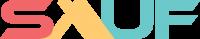 saufasia_logo
